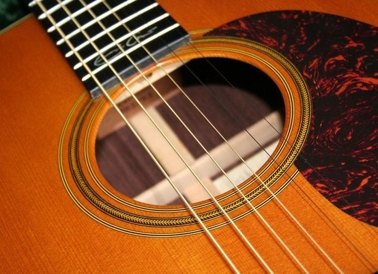 Best Martin Guitar Options