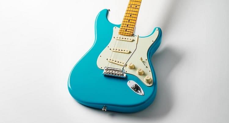 Stratocaster