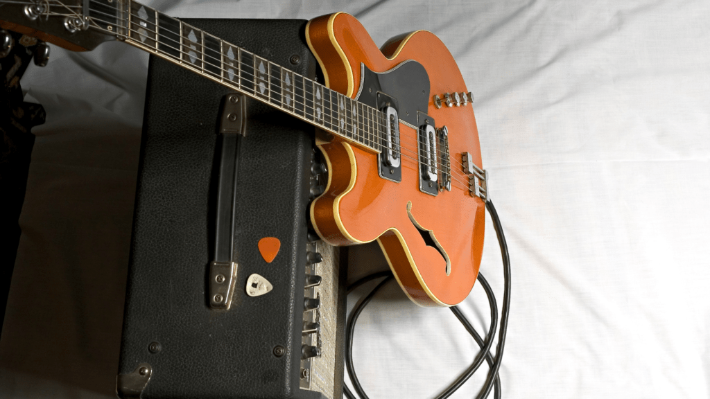 Best Victory Amps