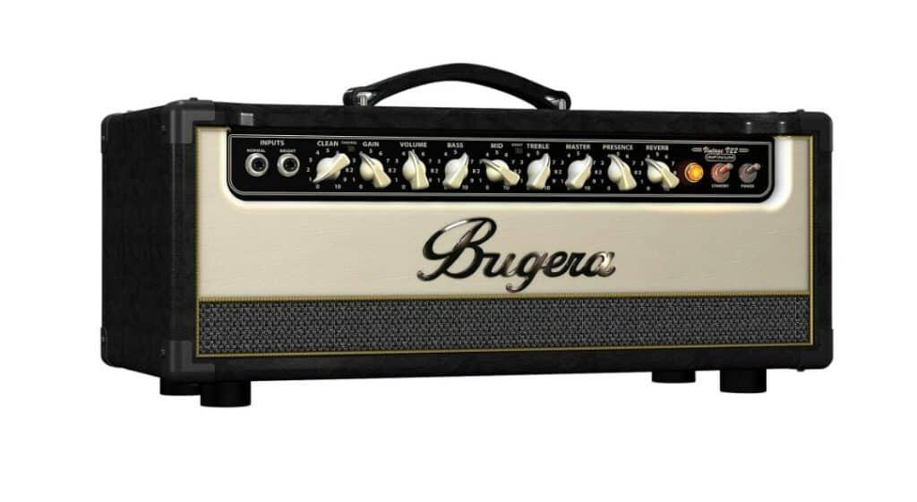 Bugera Vintage Amp