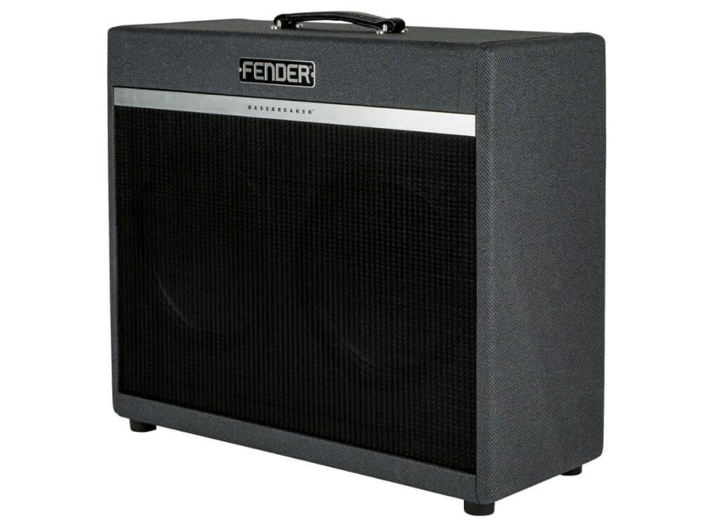 Fender 140W