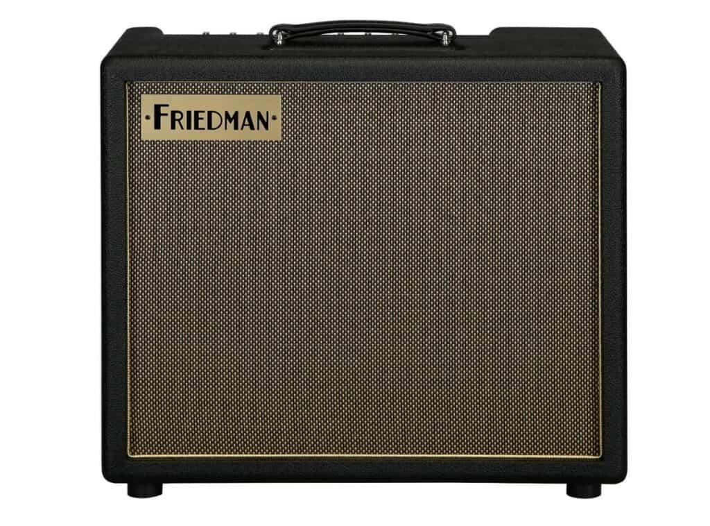 Friedman Runt