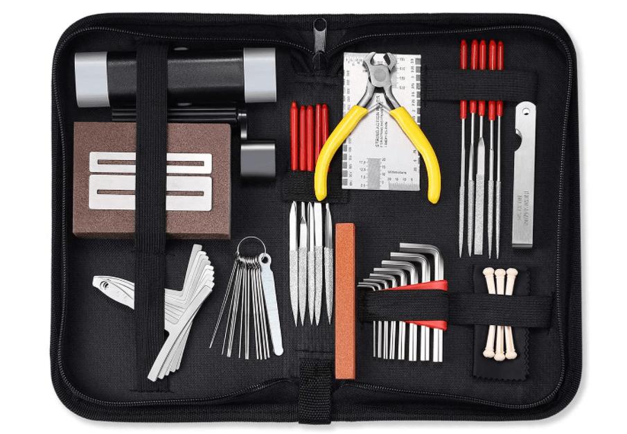 MIFOGE Repair Kit