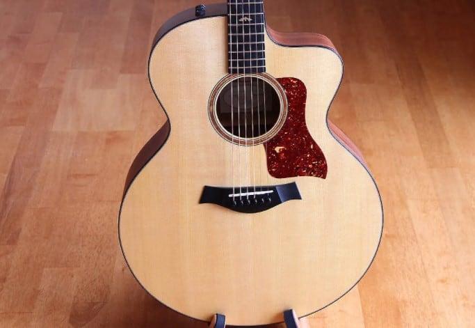 Taylor 315ce Guitar