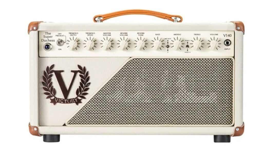 Victory V140