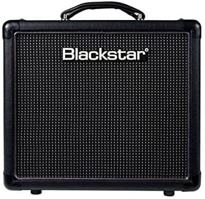Blackstar HT Series