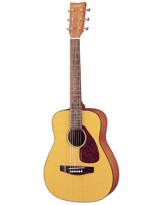 Yamaha JR1 Acoustic Guitar | Amazon
