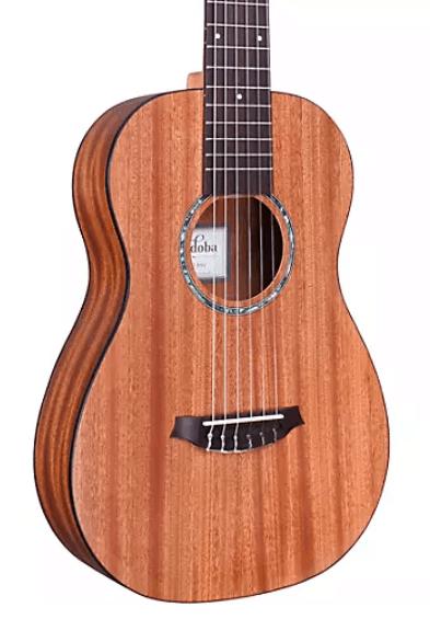 Cordoba Mini II M   Guitar Center
