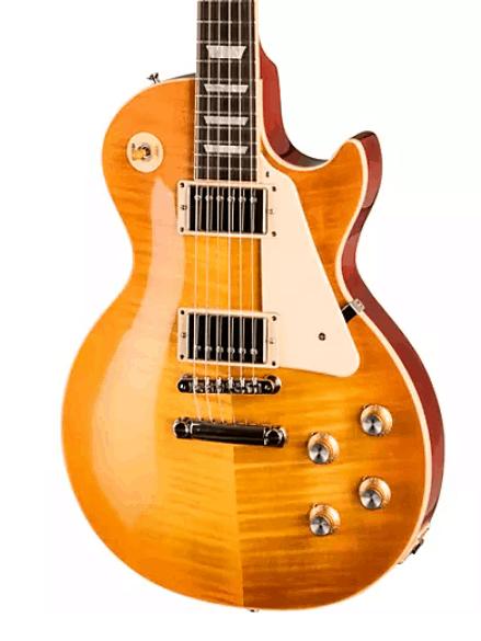 Gibson Les Paul Standard '60s Electric Guitar | Guitar Center