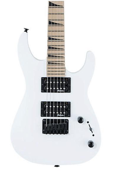 Jackson JS Dinky Minion   Guitar Center