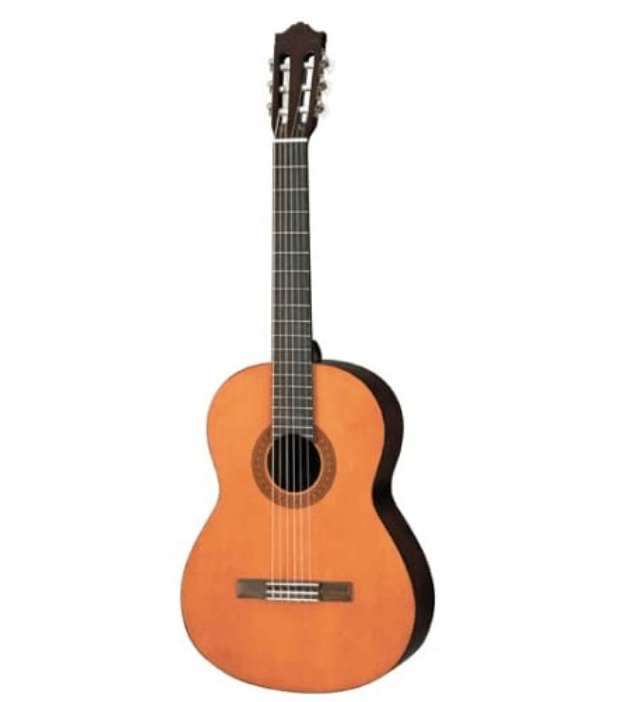 Yamaha C40 Full Size Classical Guitar | Amazon