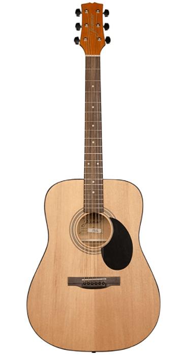Jasmine S35 Acoustic Guitar | Amazon