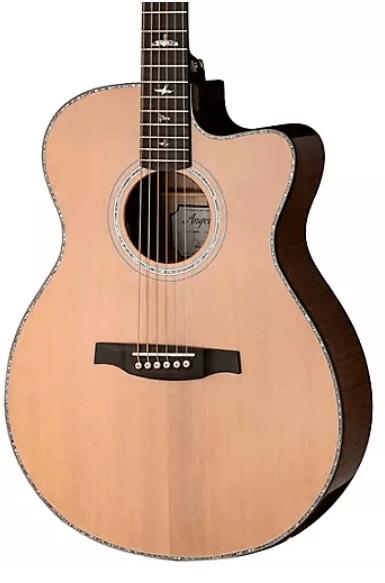 PRS SE A50E Angelus Acoustic-Electric Guitar | Guitar Center